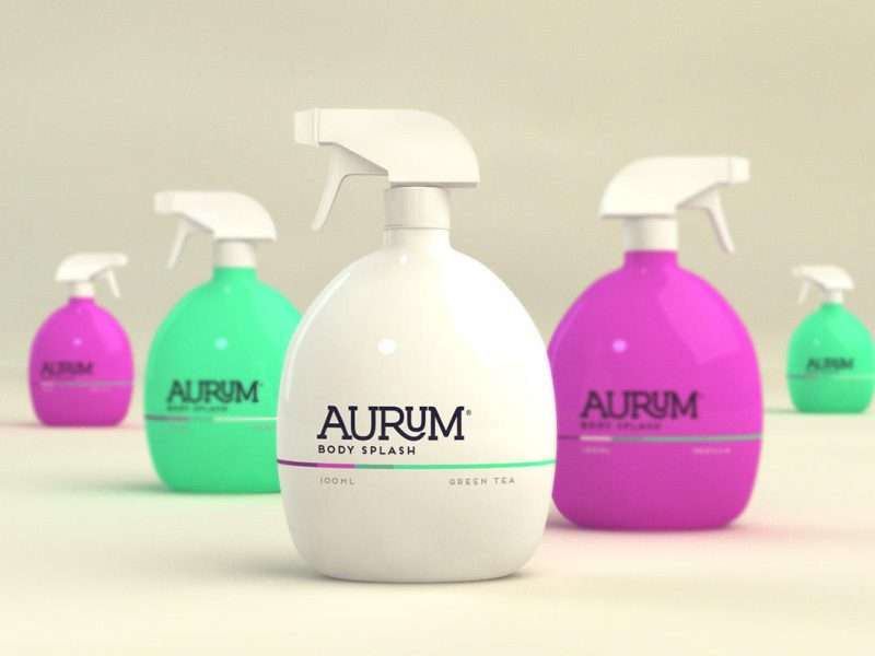 aurum1-800x600.jpg